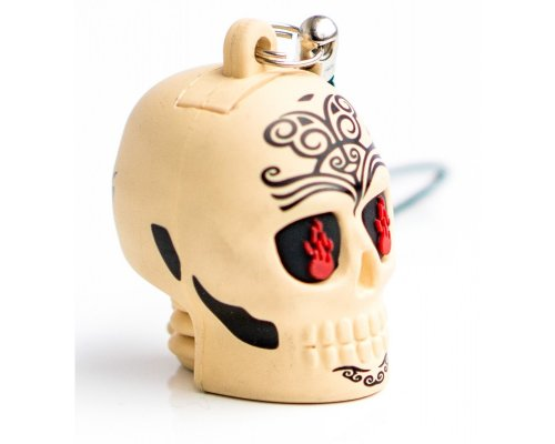 PENDRIVE ORIGINAL 16GB CALAVERA