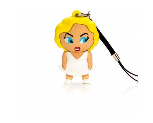 PENDRIVE ORIGINAL 16GB MARILYN