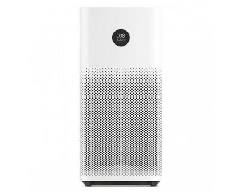 AIR PURIFIER 2S XIAOMI