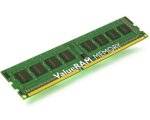 MEMORIA RAM DDR3 1600 KINGSTON 4GB KVR16N11S8/4