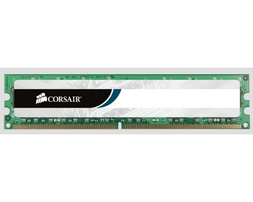 MEMORIA RAM DDR3 1600 CORSAIR 4GB 1.5V