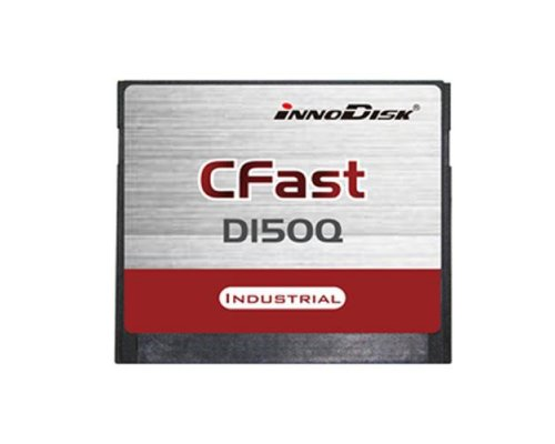 MEMORIA FLASH 16GB INNODISK CFAST D150Q SLC