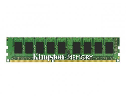 MEMORIA RAM DDR3 1600 KINGSTON 8GB KTH-PL316E/8G
