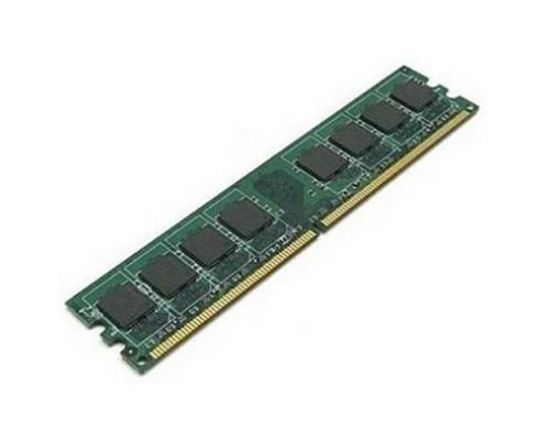 MEMORIA DDR3 1600 GOODRAM VALUE 4GB