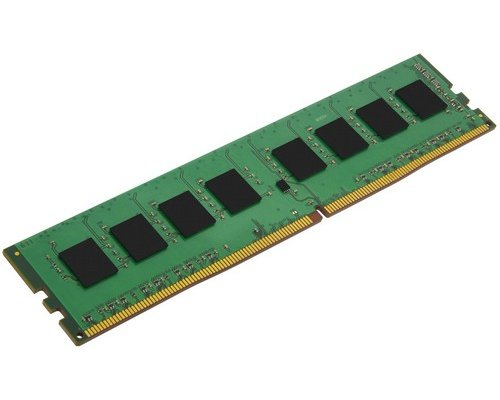 MEMORIA DDR4 2133 KINGSTON VALUE RAM 16GB
