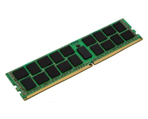 DDR4 16 GB 2133 Mhz. ECC REGISTRADO KINGSTON HP