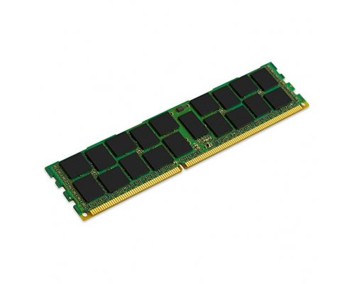 DDR III 16GB ECC REG KINGSTON FUJITSU