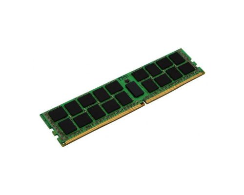 DDR4 16 GB 2400 Mhz. ECC REGISTRADO KINGSTON HP