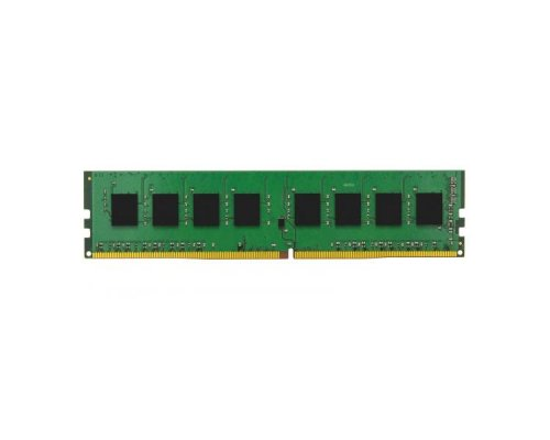 DDR4 16 GB 2133 ECC KINGSTON