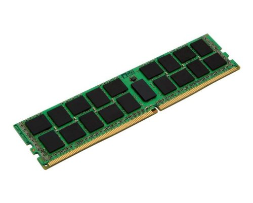 DDR4 8 GB 2400 ECC REG KINGSTON