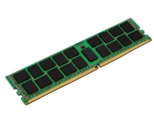 DDR4 16 GB 2666 ECC REG KINGSTON
