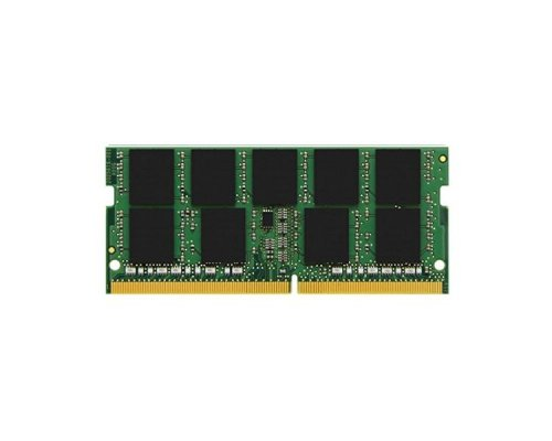 DDR4 4 GB 2400 1.20V SODIMM KINGSTON