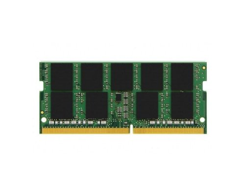 DDR4 4 GB 2400 SODIMM KINGSTON