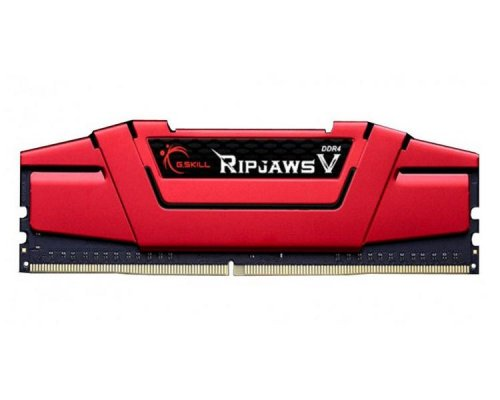 DDR4 16 GB 3000 RIPJAWS V G.SKILL