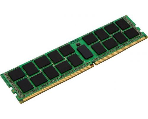 DDR4 8GB 2400 1.2V ECC REG KINGSTON DELL