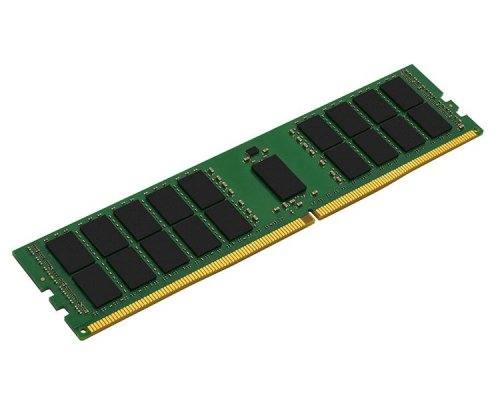 DDR4 32 GB 2400 ECC REG KINGSTON