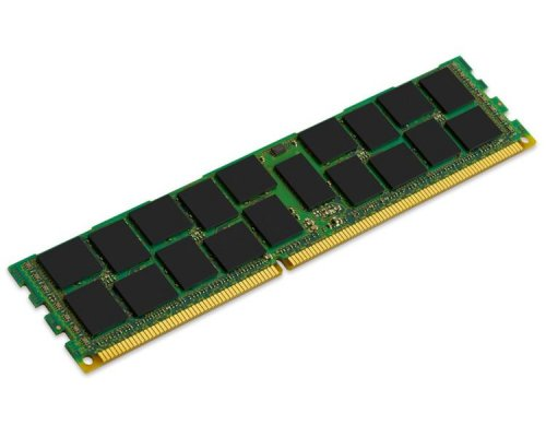 DDR III 8 GB 1600 Mhz. KINGSTON ACER/DELL