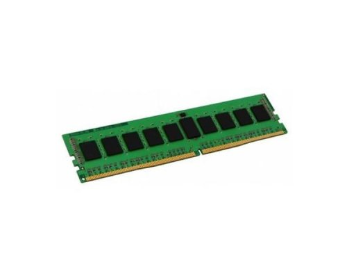 DDR4 8 GB 2400 ECC KINGSTON
