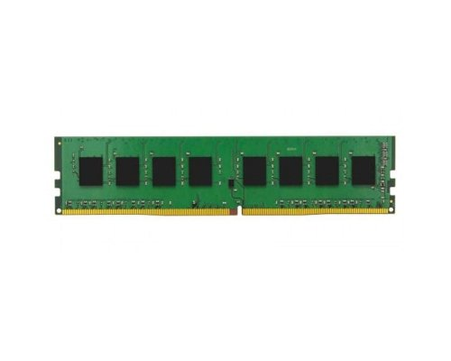 MEMORIA DDR4 2666 KINGSTON 4GB KVR26N19S6/4