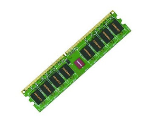 MEMORIA RAM DDR2 667 KINGSTON 2GB KVR667D2N5/2G