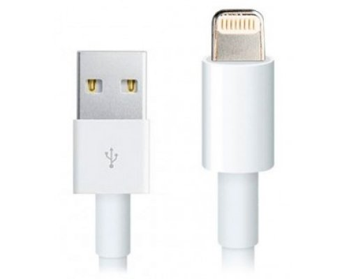 CABLE USB BIWOND IPHONE 5/5C/5S/6/6+ LIGHTNING