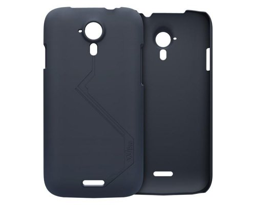 CARCASA DARK NIGHT BLUE WIKO