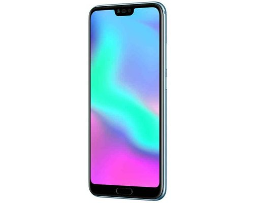 SMARTPHONE HONOR 10 (64+4GB) GRIS