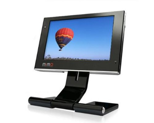 "MONITOR LCD 7"" MIMO UM-730"