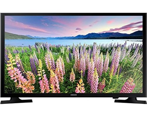 "TV LED 32"" SAMSUNG UE32H5030 FULLHD 2xHDMI USB"