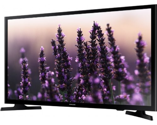 "TV LED 32"" SAMSUNG UE32J5000 FULLHD 200Hz 2xHDMI USB"
