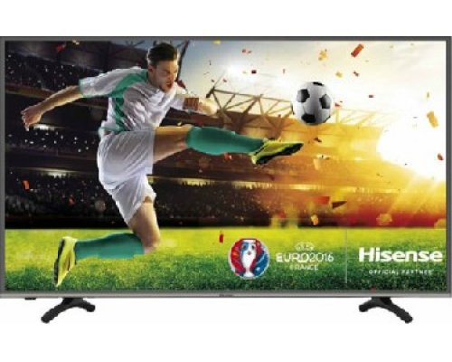 "TV 49"" HISENSE H49M3000 4K 4xHDMI SMART TV"