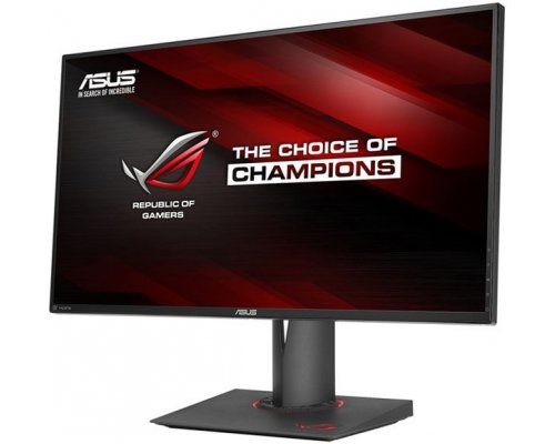"MONITOR 27"" ASUS ROG SWIFT PG279Q QUADHD IPS"