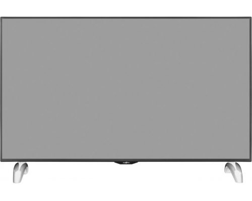 "TV 55"" SCHONTECH SCH55LEDSNB16 SMART+WIFI+T2"