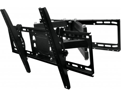 SOPORTE TV GEMBIRD WM-80RT-01 50Kg 80""