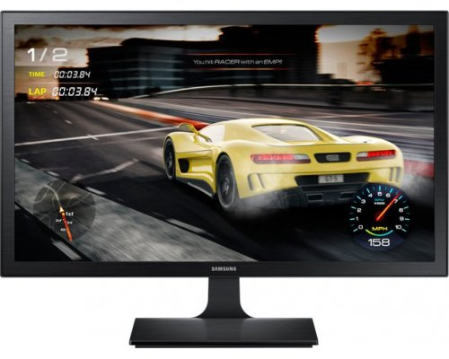 "MONITOR 27"" SAMSUNG GAMING S27E330HZX 1ms FULLHD HDMI"