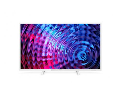 "TV 32"" PHILIPS 32PFT5603/12 FULL HD 2xHDMI 1xUSB"