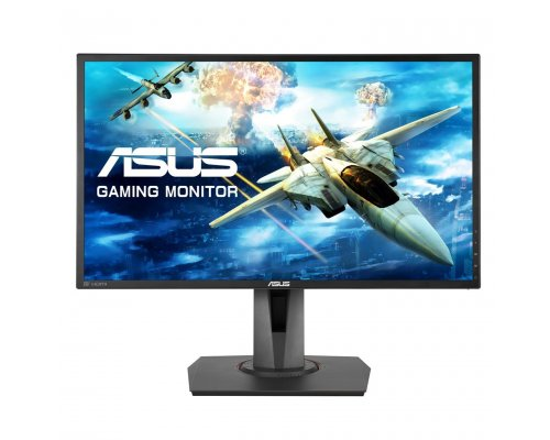 "MONITOR 24"" ASUS GAMING MG248QR 144Hz FULLHD HDMI/DVI/DP"