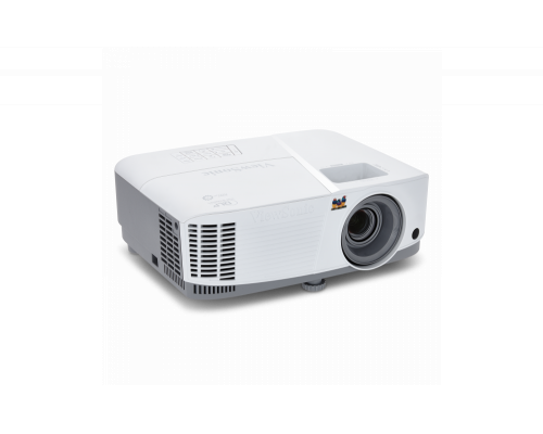 PROYECTOR VIEWSONIC PA503W 3600lm 1280x800 HDMI
