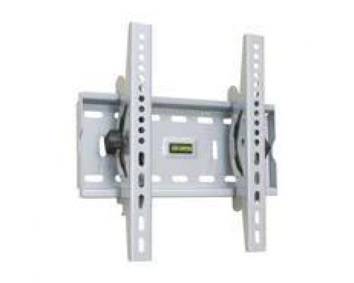 "SOPORTE LCD-TV 17""-37"" LP4537T TOOQ"