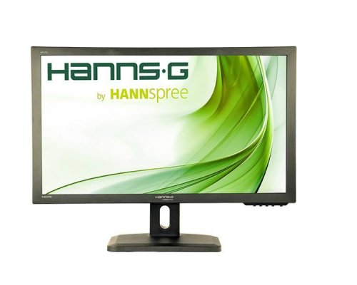 MONITOR HANNSPREE HP278UJB IPS MM REG. ALTURA