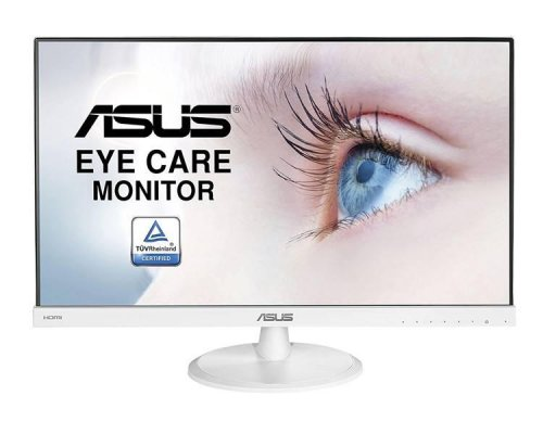 MONITOR ASUS VC239HE-W