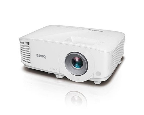 VIDEOPROYECTOR BENQ MH733