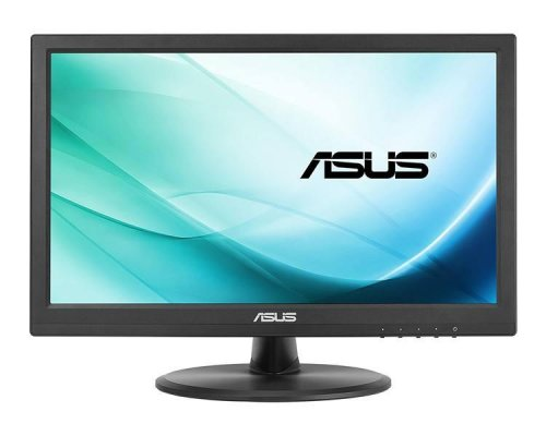 MONITOR ASUS MULTITACTIL VT168N