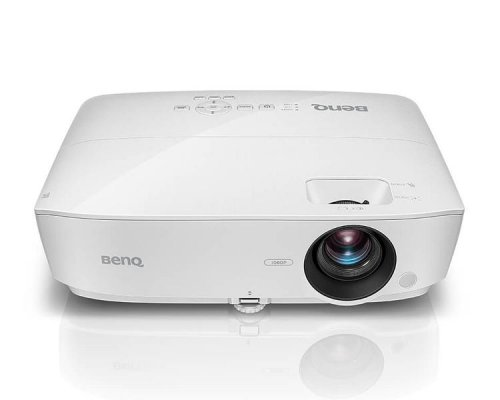 VIDEOPROYECTOR BENQ MH535