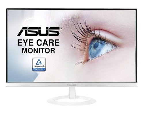 """MONITOR 23"""" ASUS VZ239HE-W IPS FULLHD HDMI"""