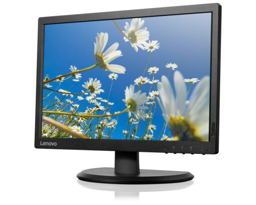 "MONITOR 19.5"" LENOVO THINKVISION IPS E2054"