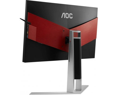 MONITOR GAMING AOC AG251FZ 240Hz