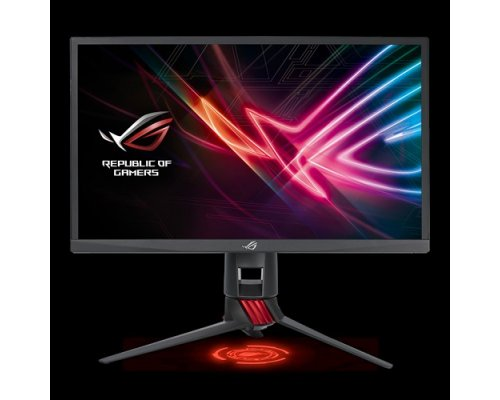 "MONITOR GAMING 23.8"" ASUS ROG STRIX XG248Q 240Hz"