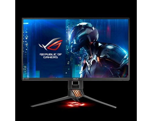 "MONITOR GAMING 24.5"" ASUS ROG SWIFT PG258Q 240Hz"
