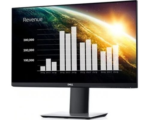 "MONITOR 23"" DELL P2319H IPS FULLHD PIVOT HDMI/DP"